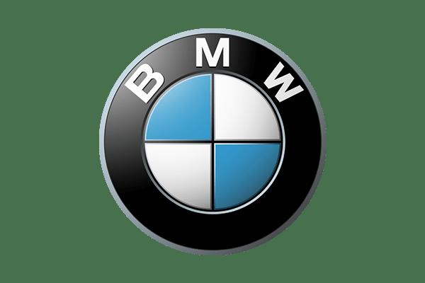 Imagefilm Musik BMW