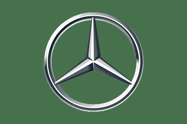Imagefilm Musik Mercedes-Benz