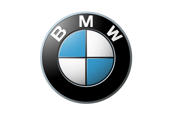 Image film music BMW