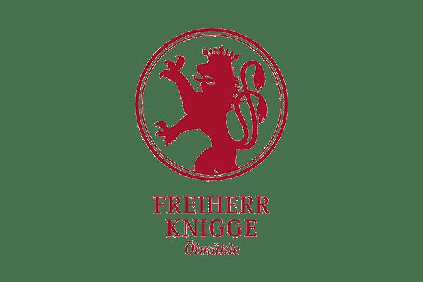Image film music Freiherr Knigge