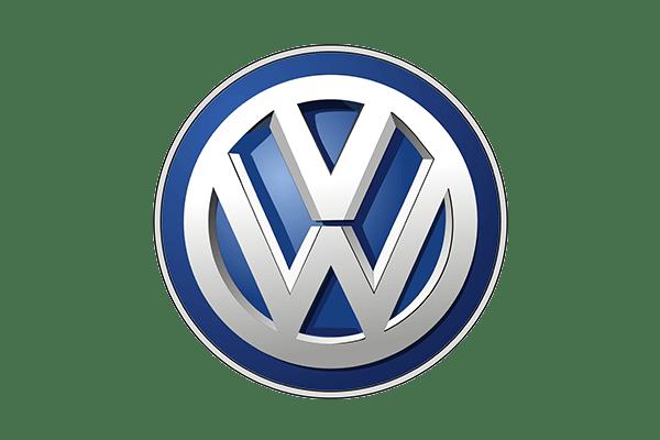 Image film music Volkswagen